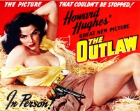 Jane Russell The Outlaw 2 sm