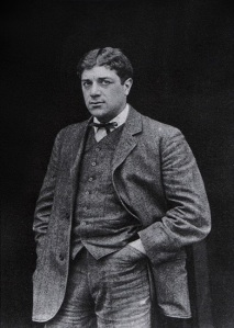 georges_braque_1908_photograph